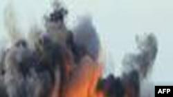 Sulmi me raketë i militantëve në Gaza vret një njeri në Izraelin jugor
