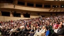 هک شدن سایت خانه سینما و اعلامیه پشتیبانی قاطع سینماگران ایران از مدیرعامل خانه سینما