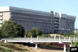 Xo'jand Davlat Universiteti