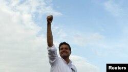 Peña Nieto ha denegado las acusaciones de los que anuncian fraude electoral por anticipado.