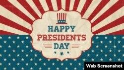 Prezident günü