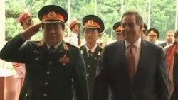 2012-06-04 粵語新聞: 越南開放三地供美國尋找越戰美軍遺骸