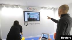 Google no ha dado una nueva fecha para su gran lanzamiento de nuevos productos.