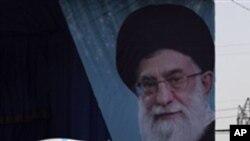 صدر اوباما کا ایران پر پابندیاں سخت کرنے کا حکم