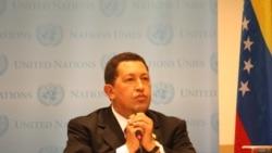 مقامات ونزوئلا کنترل شش فروشگاه زنجيره ای در اين کشور را در دست گرفتند