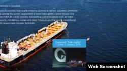 "Gerbulk mengatakan pads hari Sabtu (3/1) ""Bulk Jupiter"" berada 155 mil dari Vietnam, dalam perjalanan dari Malaysia ke China, ketika mengirimkan sinyal marabahaya yang ditangkap oleh Penjaga Pantai Jepang."