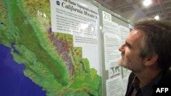 Сможет ли Южная Калифорния стать 51-м штатом?