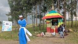 Wal-dhibdeen Waldaa Ortodoksii Itiyoophiyaa fi Luboota Waldichaa Kan Oromiyaa Gidduutti Uumame Ammallee Hin Furamne