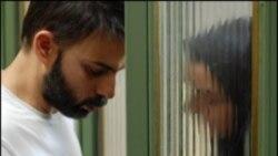 جدایی نادر از سیمین، نماینده ایران در رقابت های «اسکار»
