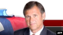 Ông Tony Chavonne nói rằng việc kết nghĩa với Fayetteville và Sóc Trăng 'sẽ mang lại lợi ích cho người dân cả hai thành phố'.