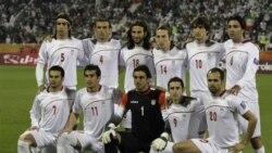 خبرهایی از فوتبال ایران و جهان