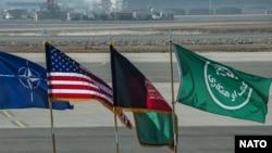 سپریم بزرگترین دوسیه فساد یک شرکت خارجی در افغانستان را دارد