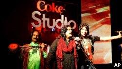 """এবারের বিশ্ব সঙ্গীতঃ জনপ্রিয় পাঞ্জাবী সুফি গান """"জুগনি"""""""