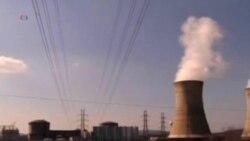 US-Russian Nuclear Conversion Program Ends