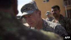 Afganistan'da 6 NATO Askeri Öldü
