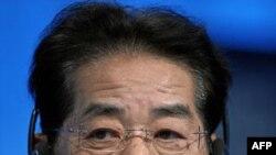 Nhật Bản, VN đạt thỏa thuận cơ bản về hợp tác hạt nhân dân sự