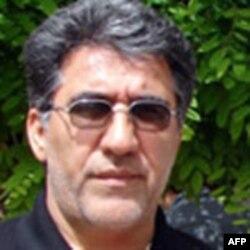 وقايع روز: محمود احمدی نژاد می گويد بايد چاره ای برای گرانی انديشيد