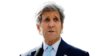 Kerry Expresses Frustration With US Policy in Syria