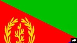 Eritrea: Ma aqoonsanin dowladda Somalia