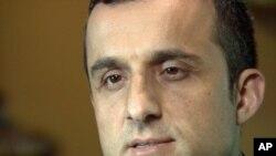 امرالله صالح می گوید عطش دانستن اسرار، مرز اخلاقی نمی شناسد