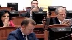 Shqipëri, debate në parlament mbi buxhetin
