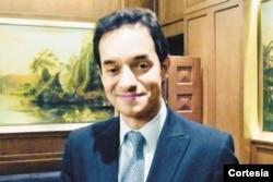 Alberto Bernal, economista de Bulltick Capital Markets