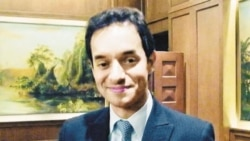 Alberto Bernal dialoga sobre el Britex