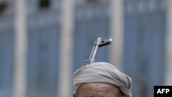 Йемен: бои на юге