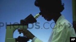 سائنسی شعبوں میں خواتین کی حوصلہ شکنی کی جاتی ہے: سروے رپورٹ