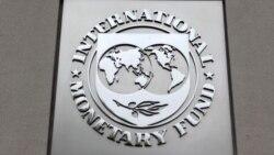 São Tomé e Príncipe poderá perder apoio do FMI, diz Trovoada
