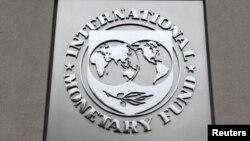 El FMI decidió liberar $1.700 millones de euros en préstamos de rescate a Grecia, al comienzo de la presente semana.