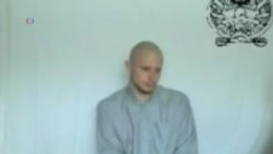 US Obtains 'Proof of Life' Video of Soldier Captured in Afghanistan