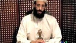 2011-09-30 粵語新聞: 也門激進美籍牧師被炸死