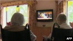 Alzheimer Hastalığını Yavaşlatma Yolları Aranıyor