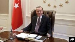 Turkey US Kerry