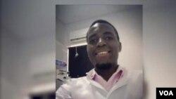 Angolano preso injustamente em ação de policiais no Sul do Brasil
