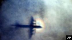 Puing pesawat M28 Skytruck ditemukan (Foto: ilustrasi)