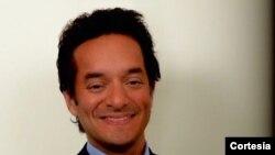 Jorge Bernal, economista y estratega en jefe de Mercados Emergentes en XP Securities LLC