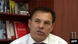 Analistët mbi përpjekjet e qeverisë së Maqedonisë për integrimin euroatlantik