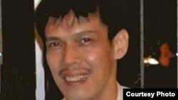 Chủ tịch Hội Nhà Báo Độc Lập Việt Nam, Tiến sĩ Phạm Chí Dũng