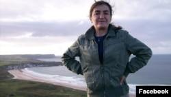 Gazeteci Müyesser Yıldız 11 Haziran Perşembe akşamı tutuklandı.