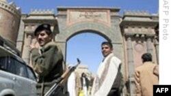 Yemen ngưng cấp thị thực nhập cảnh vì mối đe dọa al-Qaida