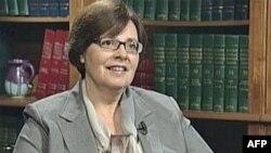 Obama bi trebalo da prati aktivnosti unutar Republikanske stranke i koristi njihove nesuglasice u svoju korist: Linda Gasparelo