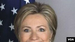 Clinton concluirá su viaje a cinco naciones, el próximo lunes, con una visita a Georgia.