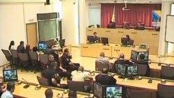 Sarajevski sud za ratne zlocine izrekao dosada najteze kazne