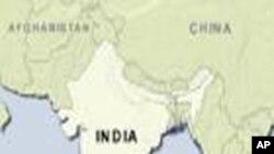 India Bridge Collapse Kills at Least 9