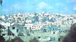 تحریم تئاتر نوساز ساحل غربی توسط هنرمندان اسراییلی