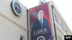 Kosovë: Anulohet lirimi i përkohshëm i Ramush Haradinajt