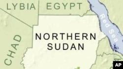 Scores Killed in South Sudan Raid