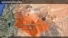 Всі сторони назагал дотримуються угоди про припинення вогню в південно-західній Сирії